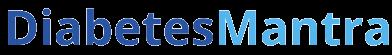 Diabetes Mantra - Best online diabetes clinic