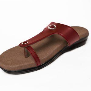 diabetic women's sandal